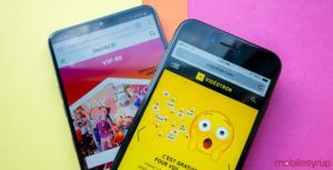 Videotron and SaskTel once again top J.D. Power TV and internet customer satisfaction survey