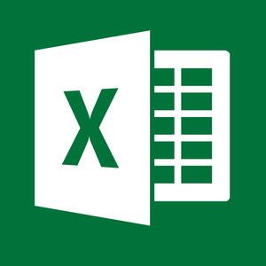 Microsoft Excel for Android gains option to convert images of tables into spreadsheets