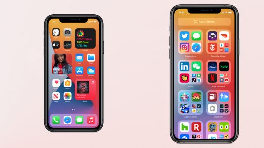 IOS 14.5 may land on your iPhone very soon - here's why we think so