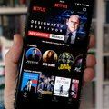 How much is Netflix and when will the price hikes go into effect?