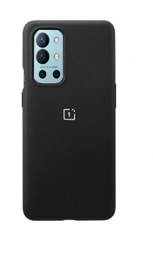 Best OnePlus 9R cases you can buy right now