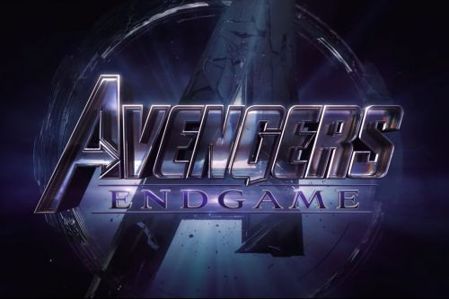 End of an era: all of the updates, trailers, and commentary for Avengers: Endgame