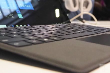 These Windows 10 keyboard shortcuts will update your OG Windows skills
