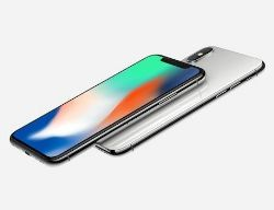 Here are all of the specs you need to know about the iPhone X
