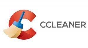 Hackers Hid Malware in CCleaner for Nearly a Month