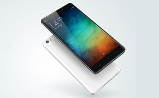 Xiaomi faces probe over 'misleading' phones-for-a-quid offer