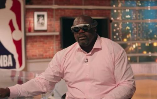 Magic Leap details revealed, including Shaq-sized version