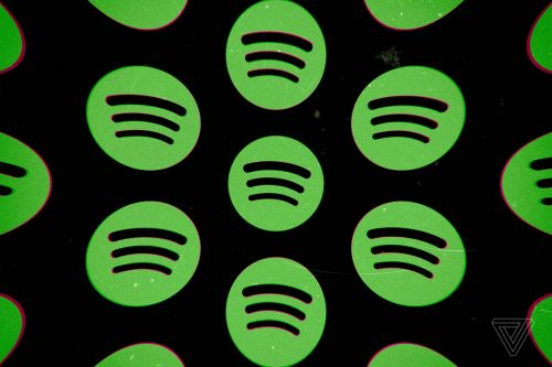 Spotify's latest job listings show it's ramping up efforts to produce hardware