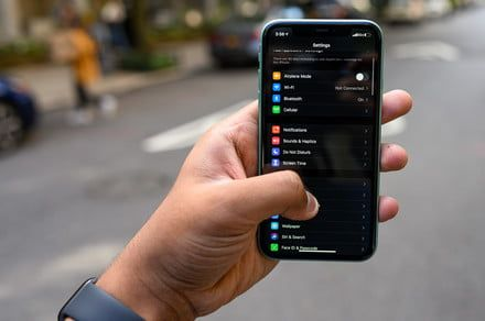 IPhone 11 and iPhone 11 Pro: Key settings you need to change