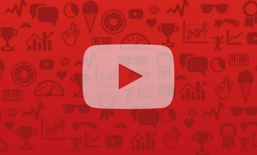 YouTube Music launch next week will test brand's profitability