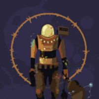 Don't Miss: Exploring the rise and appeal of Roguelikes