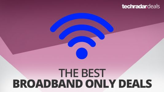 The best cheap broadband only deals in July 2018
