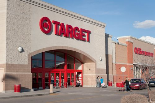 Target's Black Friday 2018 early access sale is live - here are the best deals
