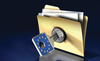 GDPR finally comes into effect, applying fully to all businesses operating in EU
