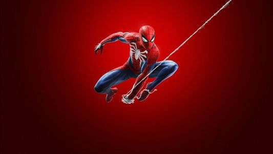 Marvel's Spider-Man PS5 remaster won't let you transfer saves from PS4