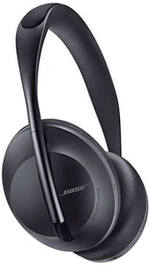 Get the best deal on Bose's best ANC headphones during Cyber Monday