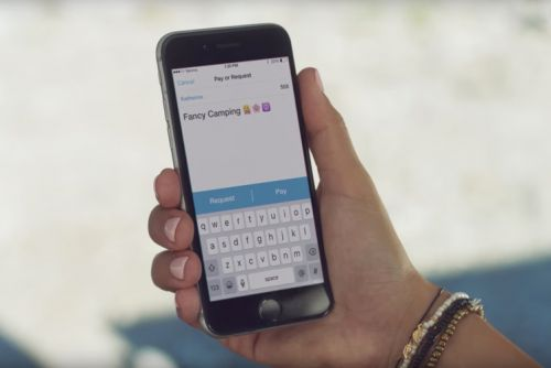 What is Venmo, how does it work, and where is it available?