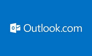 Microsoft's Outlook app is now secure enough for US government use