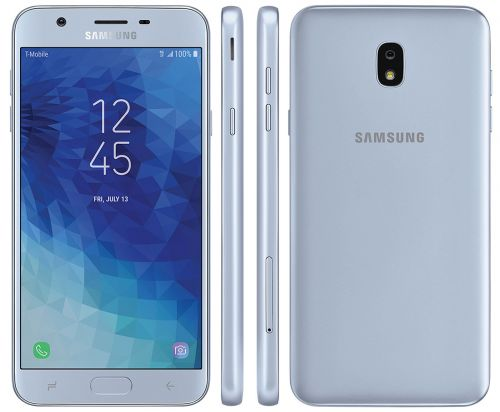 Samsung Galaxy J7 Star and LG Stylo 4 launch at T-Mobile with 600MHz LTE support
