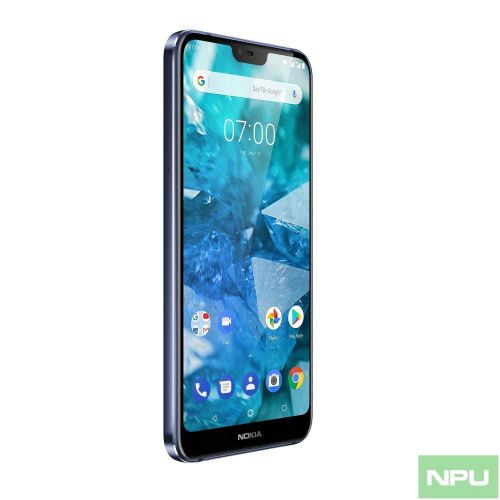 Nokia 3.1 Plus along with Nokia 7.1 now aavailable in Russia for pre-order