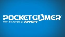 What you missed on Pocket Gamer's YouTube channel last week