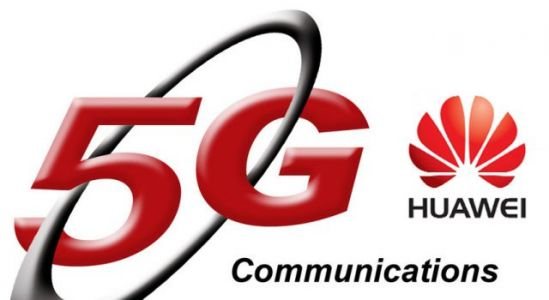 Huawei Initiates 5G Technology Trials In Turin - Achieves 3Gbps Speeds