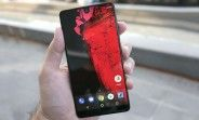 Report: Essential cancels PH-2 development and company is looking for a buyer