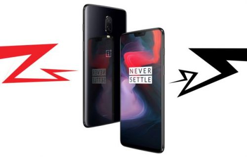 OnePlus 6 Official: release date, specs, price