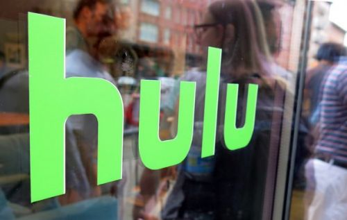 Major expansion coming to Hulu when Disney buys Fox