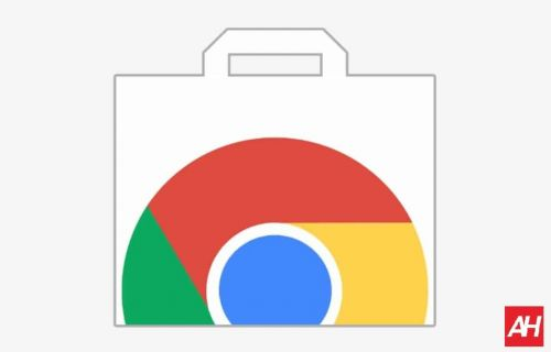 Google Delays Scrapping Of Chrome Web Apps By Two More Years