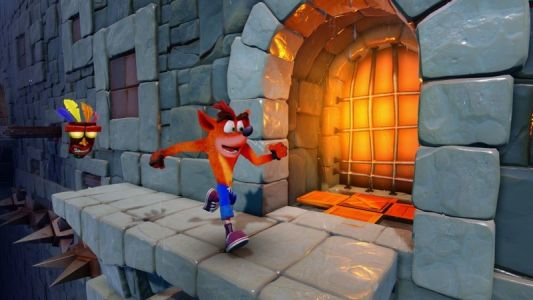 Most anticipated Xbox One games launching next week: Crash Bandicoot, Nier: Automata, and more