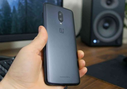 OnePlus CEO says its 5G smartphone could cost $200-$300 more