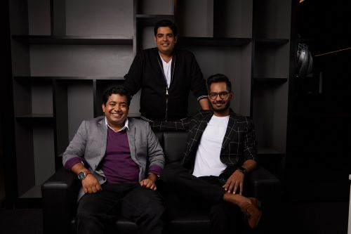 Online learning platform Unacademy gets $21M Series C from Sequoia India, SAIF and Nexus