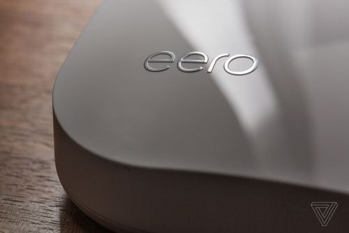 Eero promises not to brick routers if you don't pay a subscription