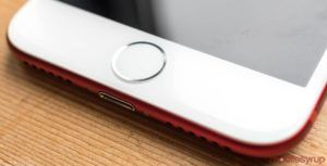 Vietnamese teenager electrocuted by frayed iPhone charging cable