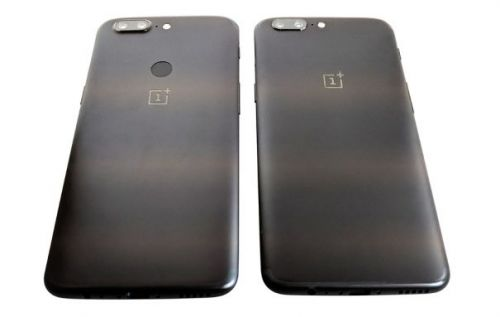 OnePlus 5, 5T can stream HD video if you mail it in
