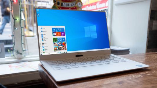 Windows 10's sweeping interface change Sets could be back on the horizon