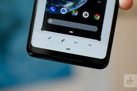 Android will finally get a faster sharing menu, but it might take a while