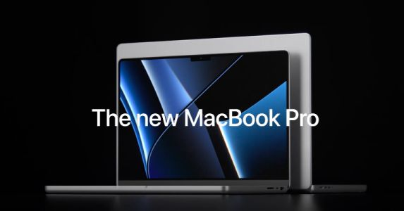 Apple's New MacBook Pro Brings Back its Ports After Removing it-What to Expect