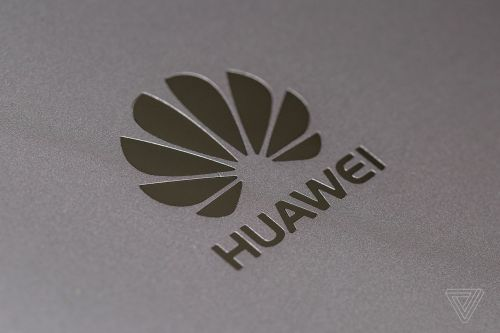 Huawei can keep sending software updates to phones for three months, US says