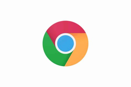 Chrome 88 Will Bring Improved Password Protection