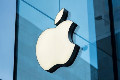 Meet the most important Apple executive you've never heard of