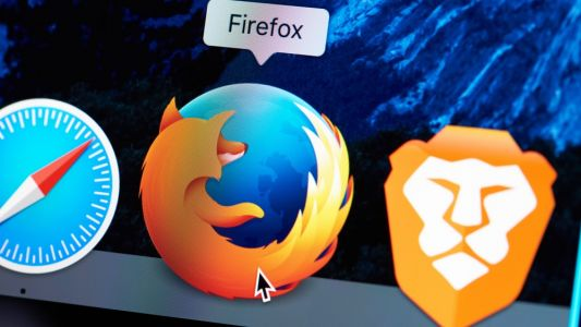 Firefox isn't getting a Tor private browsing mode just yet