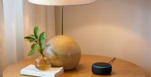 Best Buy offering free Amazon Echo with Philips Hue starter kit