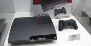 Emulator allows PS3 games to play in 4K