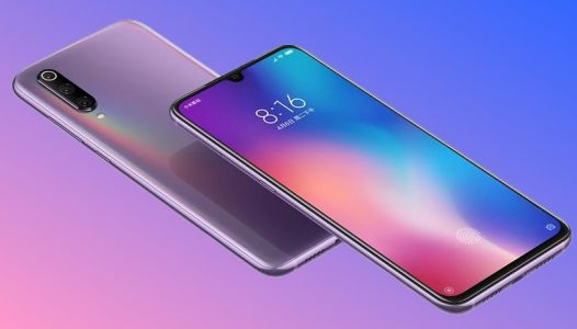 Xiaomi Mi 9 SE may soon be globally released