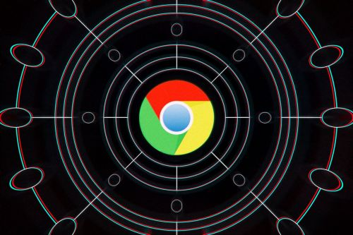 Google's new Chrome 88 release improves dark mode, removes FTP and Adobe Flash