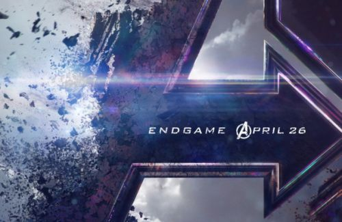 'Avengers: Endgame' star basically just confirmed 'Infinity War' deaths will be undone