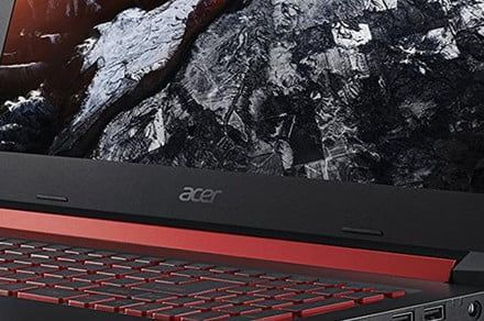 Acer, Dell slash gaming laptop prices to make room for new Intel models