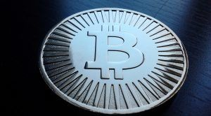 Bitcoin, Blockchain, and ICOs: What You Need to Know
